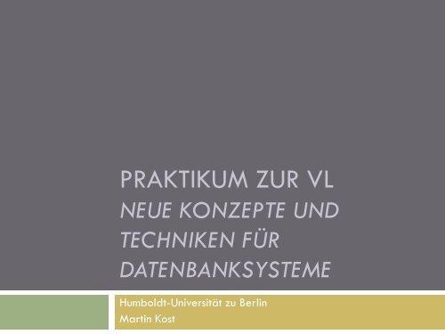 faeh:Beschreibung - dbis - Humboldt-Universität zu Berlin