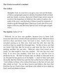 Saint Nicholas of Myra - Page 2