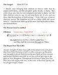 Saint Nicholas of Myra - Page 4