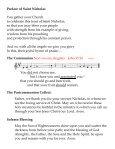 Saint Nicholas of Myra - Page 5