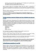 Compte-rendu de la séance du 26 janvier 2011 - La Redorte - Page 2