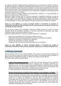 Compte-rendu de la séance du 26 janvier 2011 - La Redorte - Page 3