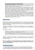 Compte-rendu de la séance du 26 janvier 2011 - La Redorte - Page 4