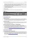 Transportation - Village of Saint Cloud in Fond du Lac County ... - Page 3
