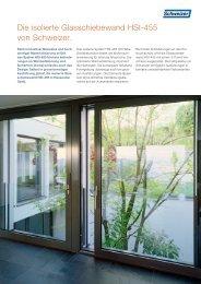 pdf, 636 KB - Schweizer Metallbau