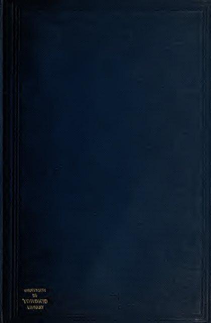 Goethes Anteil an Lavaters physiognomischen Fragmenten
