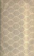 Goethes Anteil an Lavaters physiognomischen Fragmenten - Seite 3