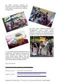 Schaufenster 25.07.2012 Sterntaler Bonn erhält 10.000 € von der ... - Page 2