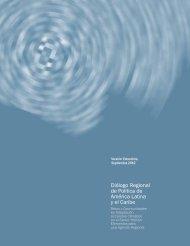Retos y Oportunidades en Adaptación al Cambio Climático en el ...