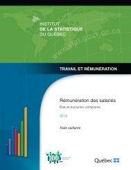 remuneration-salaries-2013-fs