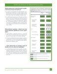remuneration-salaries-2013-fs - Page 3