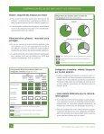 remuneration-salaries-2013-fs - Page 4