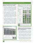 remuneration-salaries-2013-fs - Page 6