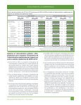 remuneration-salaries-2013-fs - Page 7