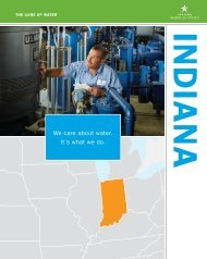 Indiana - American Water