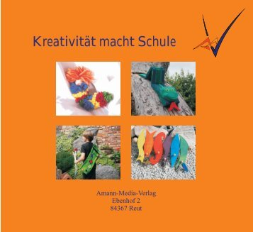 1,95 - Amann-Media-Verlag