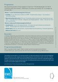 Investment adviser - HUBRUSSEL.net - Page 2