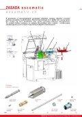 D2 D5 - MEF-TECH - Page 2