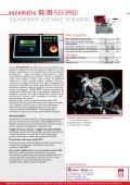 D2 D5 - MEF-TECH - Page 4