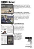MaY 2012 Issue - Target Shooter Magazine - Page 3