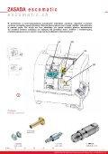 (a) obróbka drugiej strony (b) - MEF-TECH - Page 2