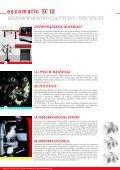 (a) obróbka drugiej strony (b) - MEF-TECH - Page 3