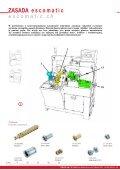 ec 08: bezkompromisowo elastyczny i precyzyjny - MEF-TECH - Page 2