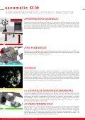 ec 08: bezkompromisowo elastyczny i precyzyjny - MEF-TECH - Page 3