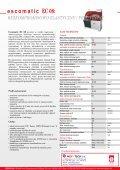 ec 08: bezkompromisowo elastyczny i precyzyjny - MEF-TECH - Page 4