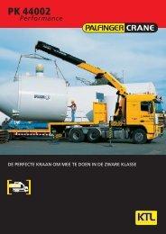 Brochure PK44002E.pdf