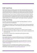 SCQF LEVEL DESCRIPTORS - Scottish Credit and Qualifications ... - Page 5