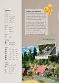 Faller - CFME - Seite 2