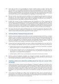 Algemene Voorwaarden Particuliere Betaaldiensten - Deutsche Bank - Page 7