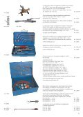 Catalogue - r.t. welding - Page 3