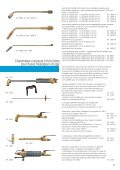 Catalogue - r.t. welding - Page 7