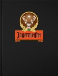 20260520 1 jm drinks recipes download 150