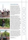 Fietsen in Rotterdam - Gemeente Rotterdam - Page 3