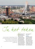 Fietsen in Rotterdam - Gemeente Rotterdam - Page 4