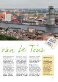 Fietsen in Rotterdam - Gemeente Rotterdam - Page 5