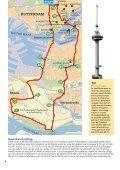 Fietsen in Rotterdam - Gemeente Rotterdam - Page 6