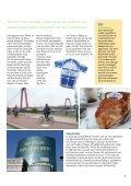 Fietsen in Rotterdam - Gemeente Rotterdam - Page 7