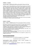 programma della manifestazione - Page 4