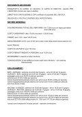 programma della manifestazione - Page 5