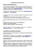programma della manifestazione - Page 7