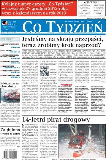 51 JAWORZNO_KAZEK_KOPIA.indd - ART-COM Sp. z oo