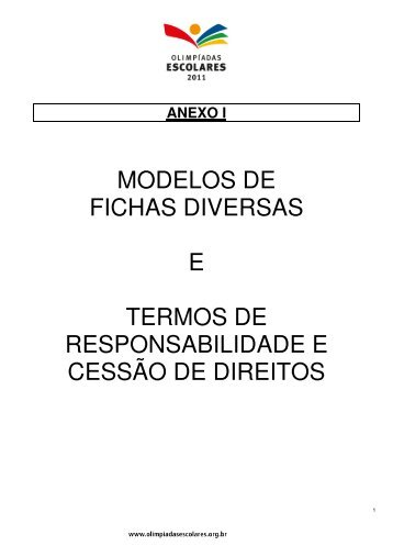 Anexo Minuta do OF/DREA/GAB/CIRC/Nº413/2011