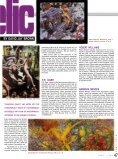 Canvases of the Subconscious: Psychedelic Art Today - the little HR ... - Page 2