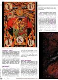 Canvases of the Subconscious: Psychedelic Art Today - the little HR ... - Page 3