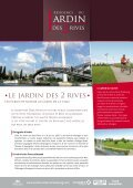 strasbourg - Lagrange Patrimoine - Page 2