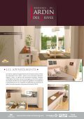 strasbourg - Lagrange Patrimoine - Page 4